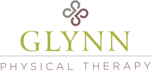 GLYNN PHYSICAL THERAPY